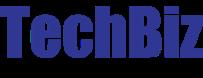 TechBiz by DCAJ